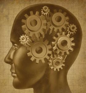 Обсесия - когато изгубим контрол над мислите