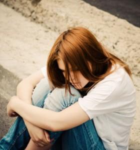 Вагинална кандидоза в пубертета - какви са причините?