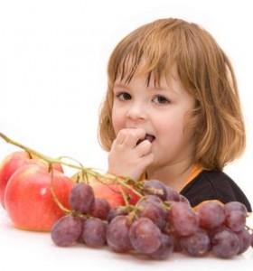 Изследване на кръвна захар за детска градина