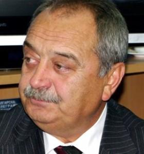 Д-р Грозев: Недофинансирането на болничната помощ продължава