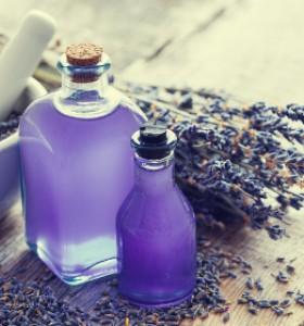 Лавандулово масло – гони болката и нервите