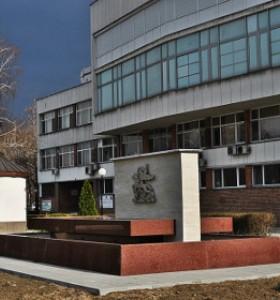 Безплатен скрининг за туберкулоза в Пловдив