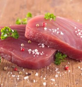 Храни, с които да си набавим витамин B12