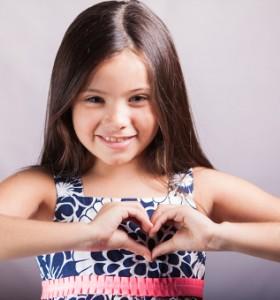 Къде се намира сърцето и какво значение има това?