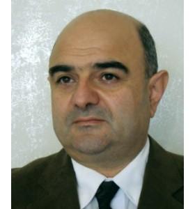 Доц. Христо Мумджиев: Неонатологията у нас се нуждае от повече кадри
