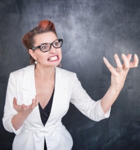 Отпадат задължителните ежегодни прегледи за учители