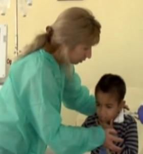 Искат промени в правилника на Фонда за лечение на деца