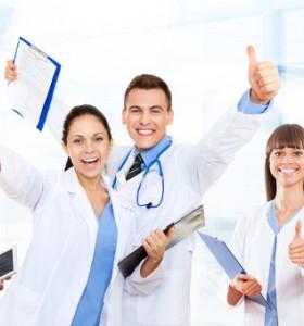 Пускат още места за 4 медицински специалности