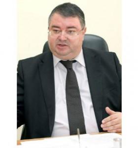 Кандидатът за шеф на НОИ ще намалява фалшивите болнични