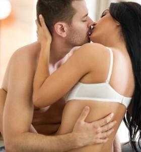 4 ползи от секса за тялото
