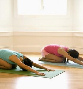 Здраве чрез 16 прости упражнения по системата Чигун