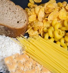 Не само глутенът - кои добавки в храната пречат при цьолиакия?