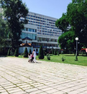 И Пловдив с безплатни консултации по репродуктивно здраве