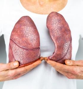 Шест случая на туберкулоза в Търновско