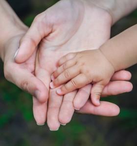 Психологична динамика на семействата с доведени деца. Семейна психотерапия с Деница Банчевска и д-р Веселин Христов