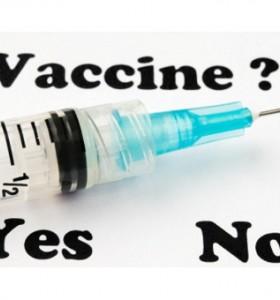 Новости при противогрипните ваксини