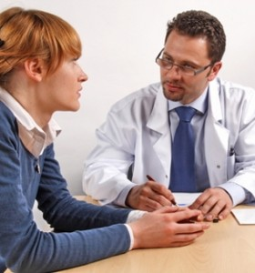 Гинекологични симптоми, достойни за твоето внимание