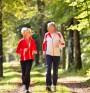 5 съвета за по-здраво сърце