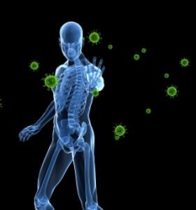 Инфекциозна мононуклеоза – лабораторна диагноза