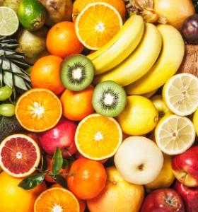 Кога да приемаме витамини, за да ги усвоим напълно?