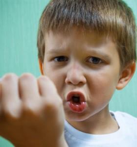Как да предпазим от травми зъбите на детето?
