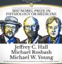 Трима си поделиха Нобеловата награда за медицина