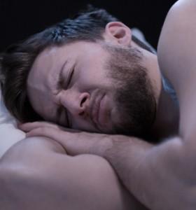 Липса на сън и липса на сънища – еднакво опасни