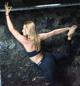 5 причини да практикувате йога сутрин. Йога със Стела Колева
