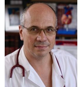 Доц. Сотир Марчев: Час повече сън намалява сърдечносъдовата смъртност