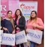 Рефан подкрепи Форум бременност и детско здраве