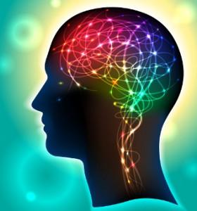 Видеоигрите подобрявали когнитивните функции на мозъка