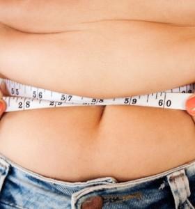 Затлъстяването - причина за 40% от случаите на рак
