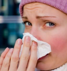 Как настинката да не ни повали на легло?