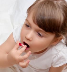 Скарлатина – прилагат се и бързи тестове за доказване