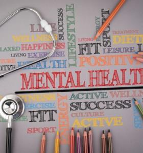 На дъното сме в ЕС по психиатрична грижа