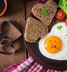 Да укрепим стомаха и панкреаса през есента