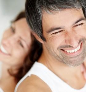 Отрекоха връзката между вазектомията и рака на простатата