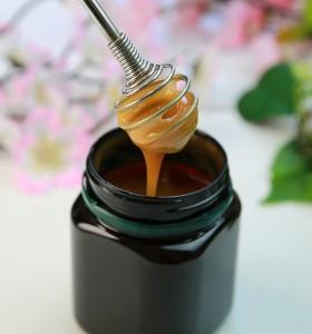 Медът от манука убива повече бактерии от антибиотиците
