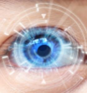 Специалисти настояват за скринингова програма за глаукома