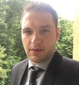 Д-р Георги Амалиев: Спускането на корема предвещава раждането