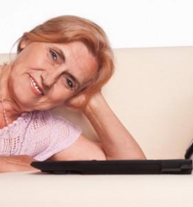 Как да предотвратим вагиналната атрофия при менопауза?