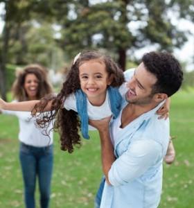 Психологична динамика на семействата с доведени деца, 2. Семейна психотерапия с Деница Банчевска и д-р Веселин Христов