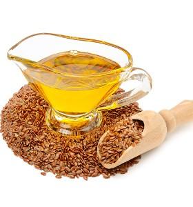 Омега-6 мастните киселини редуцират риска от диабет с 35%