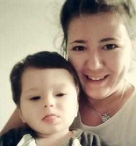 Нашите недоносени деца: Калоян
