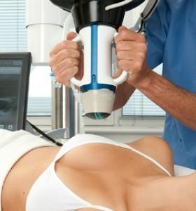 Ехотерапия намалява доброкачествени тумори на гърдата