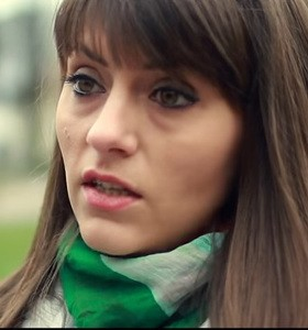 Всеки 33 българин носи ген на муковисцидоза