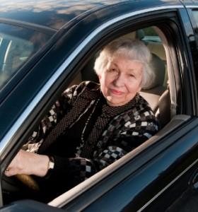 Чие влияние е по-силно върху продължителността на живота?