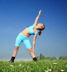 Кога ниското кръвно налягане е опасно? (ІІ част)