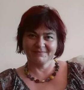 Венета Стефанова: Агресията в детската градина изисква ангажираност