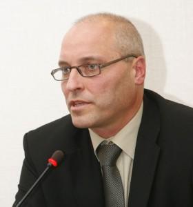 Владимир Томов: България е страната с най-ниско разпознаване на болестта на Гошè на Балканите